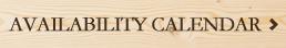 Availability-calendar-button