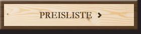 Preisliste-button
