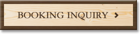 Booking-Inquiry-button