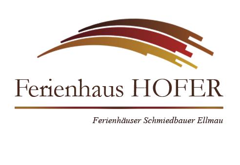 Ferienhaus Hofer
