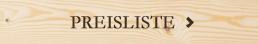 button-Preisliste