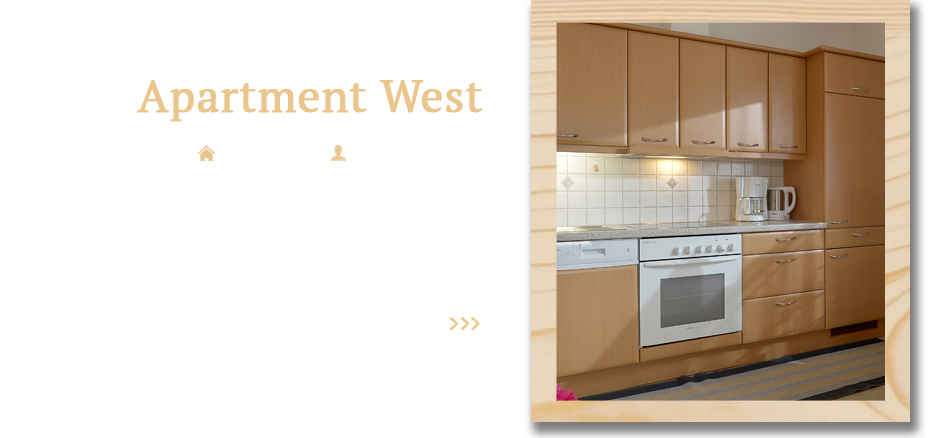 Apartment-West